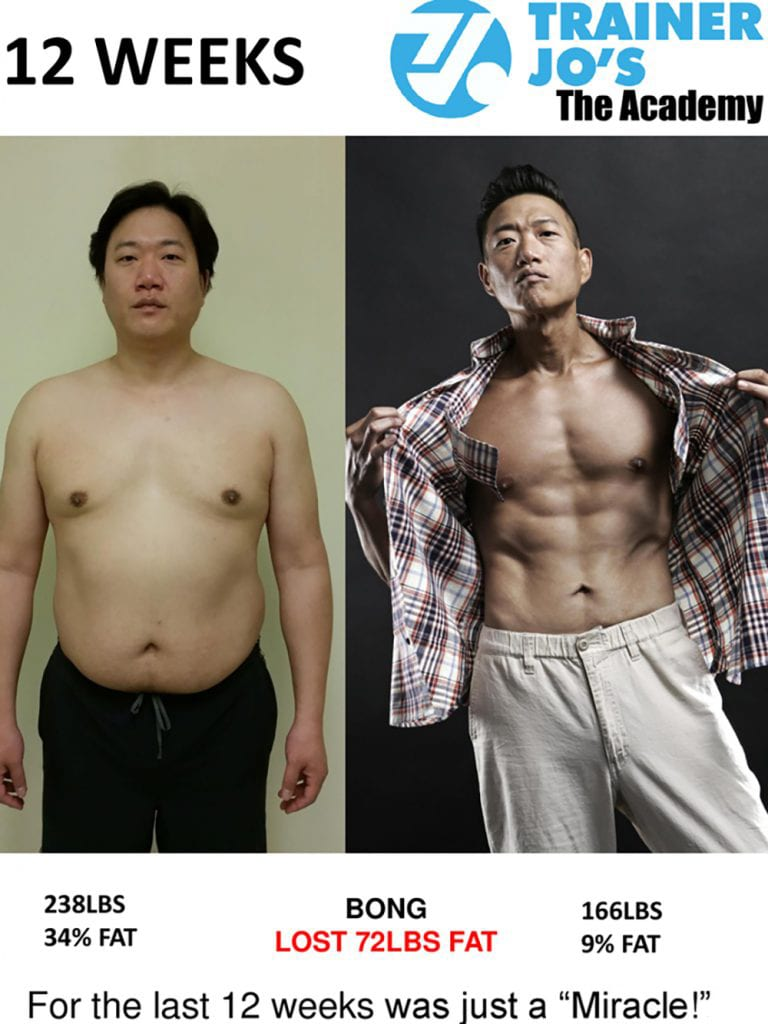 older man body sculpts down 72 pounds perfect physique